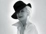 Carmen Dell\'Orefice / New York