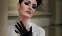 Erin O' Connor