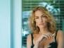 Tatjana Patitz / Beverly Hills
