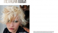 the-italian-touch-06