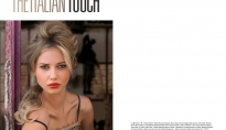 the-italian-touch-09