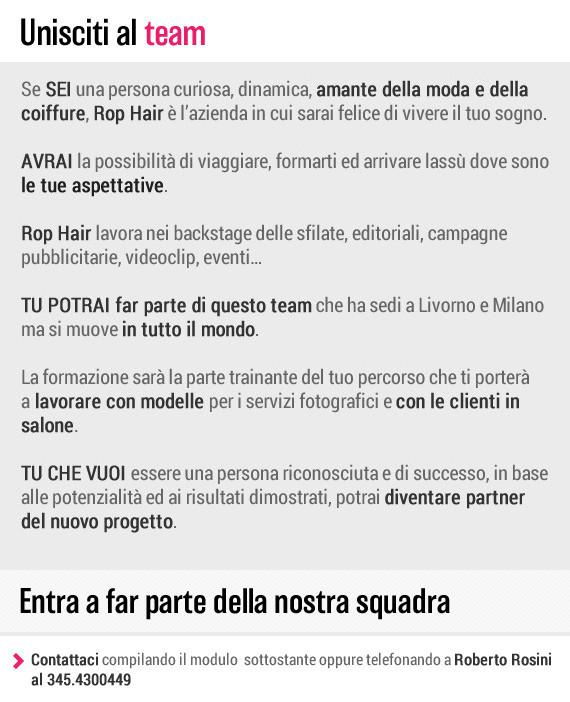 unisciti-team1-2